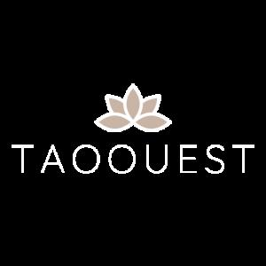 logo-light-taoouest