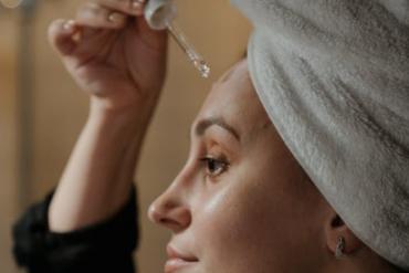 Les avantages de porter une perruque quand on a un cancer